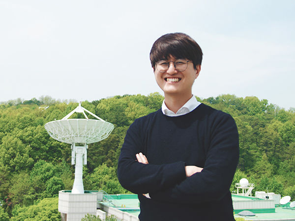</br></br></br></br></br><strong>Seongkwang Jeong</strong></br>Ground System Software Group</br>skjeong@contec.kr