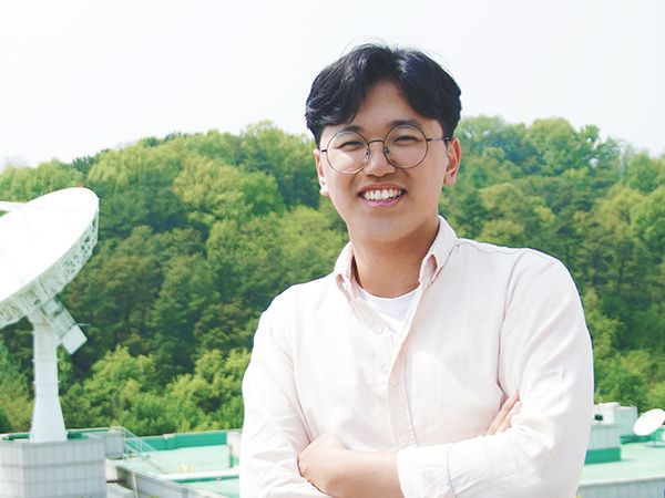 </br></br></br></br></br><strong>Yooncheol Shin</strong></br>Ground System Integration Group</br>ycshin@contec.kr
