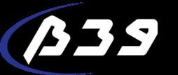 부천아트벙커 B39