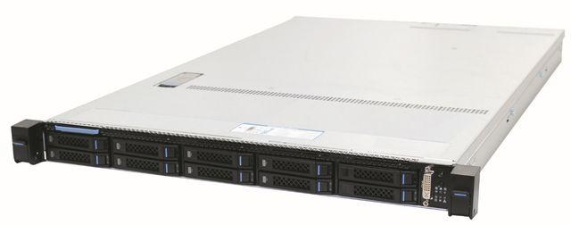 컴퓨터 서버_나라장터 조달물품