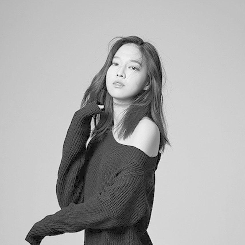 고성민<br>Ko Sung Min<br>高成旼