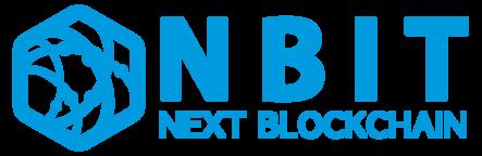 NBIT Global