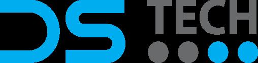 DSTech Co., Ltd