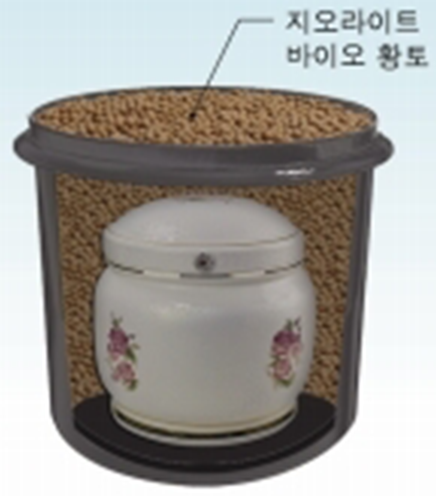 <strong>매장용외함 내부</strong> JE-P1250
