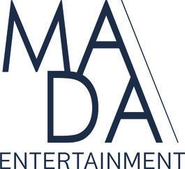 마다엔터테인먼트 | MADA ENTERTAINMENT