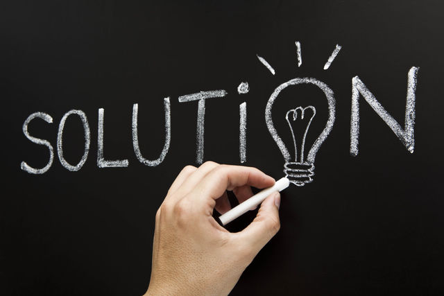 SOLUTION_PRODUCT