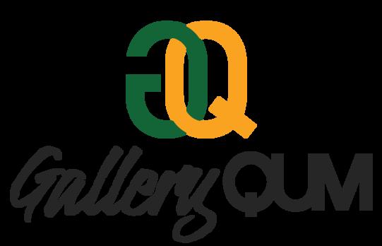 Gallery QUM