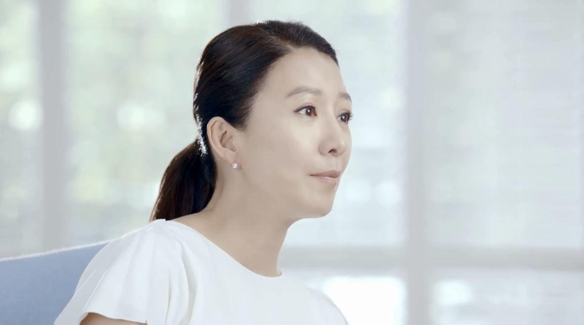피지 Casting. 김희애 Date. 2016.07