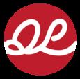 QLcompany