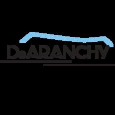 디아랑쉬 공식 온라인 스토어