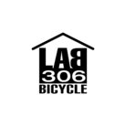 LAB306 BICYCLE