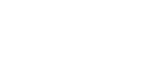 BANG YONGGUK OFFICIAL
