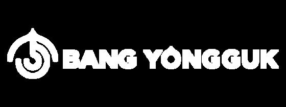BANG YONGGUK OFFICIAL