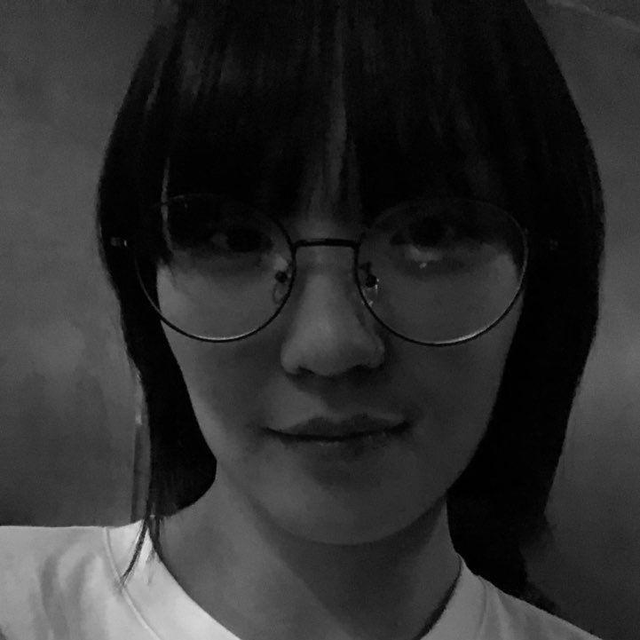 김신애<br>Kim Shin Ae
