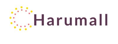 하루몰 Harumall