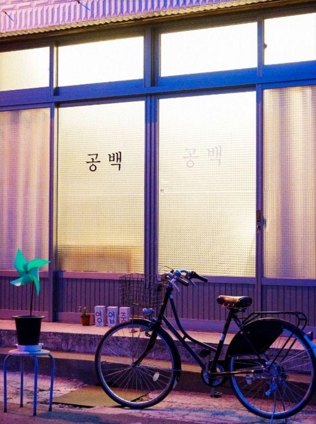 최우수상(2명): 공백 커피 원두 100g