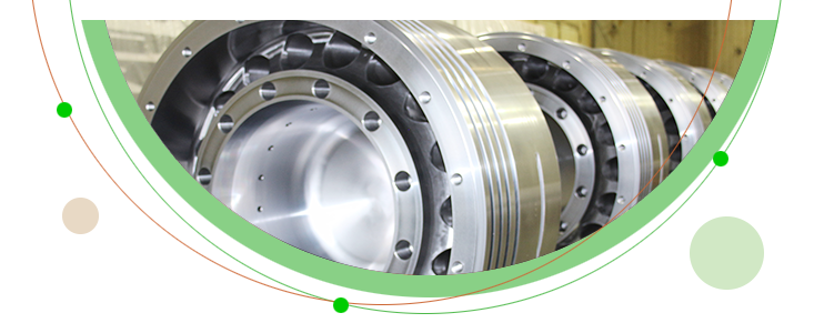 Products- HAEWON Machinery&Engineering co ,ltd