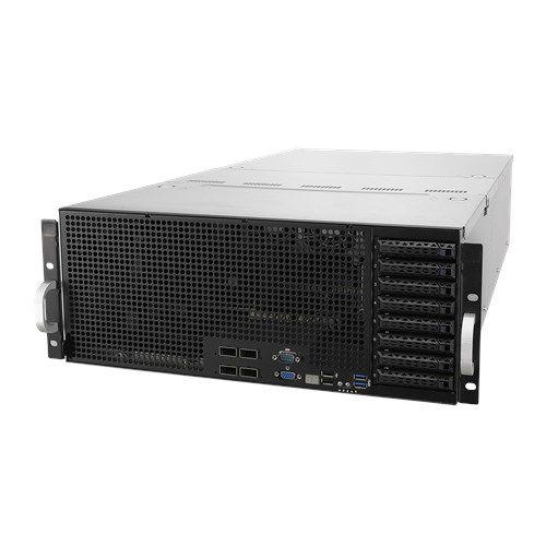 GPU 서버_SERVER