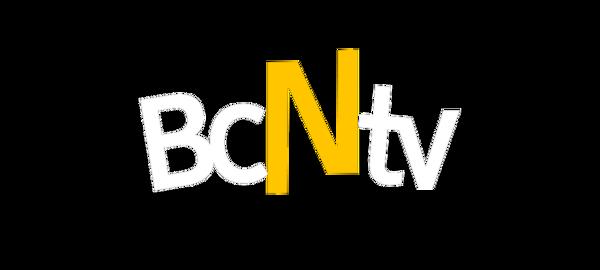 BCNtv