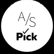 as.soundpick.net