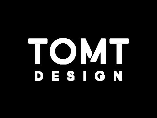 톰트디자인 TOMT DESIGN