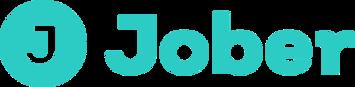 jober 인사관리 서비스