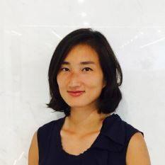 서기 Secretary | 김현주 Hyunju Julie Kim