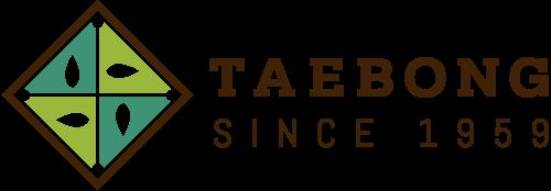 Taebong