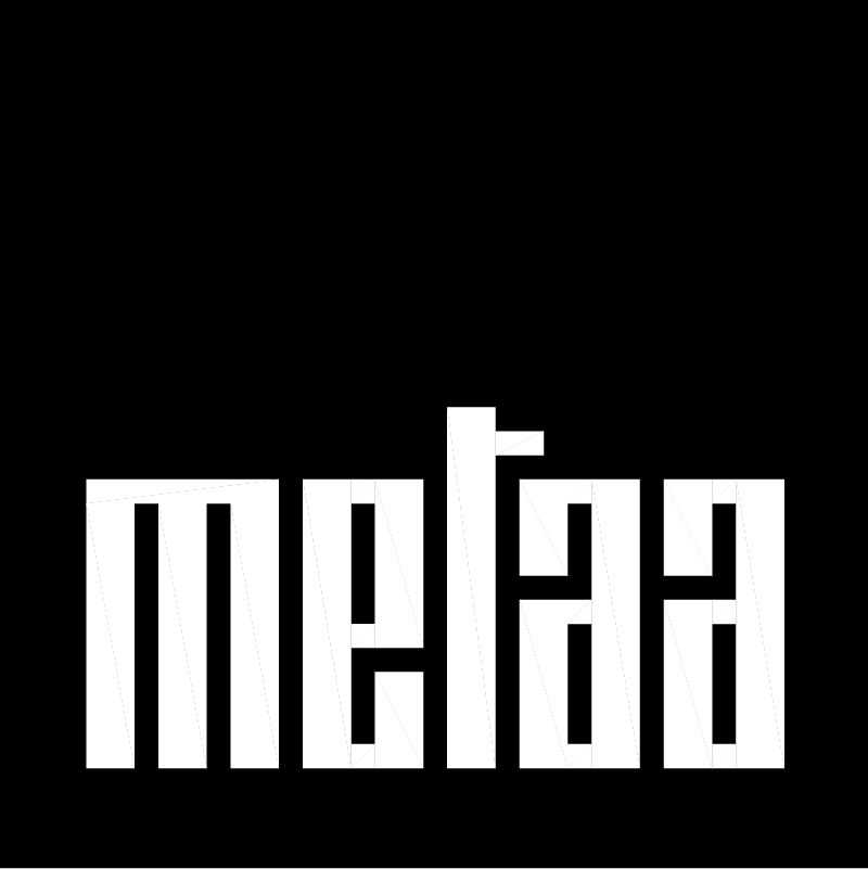 메타건축사사무소