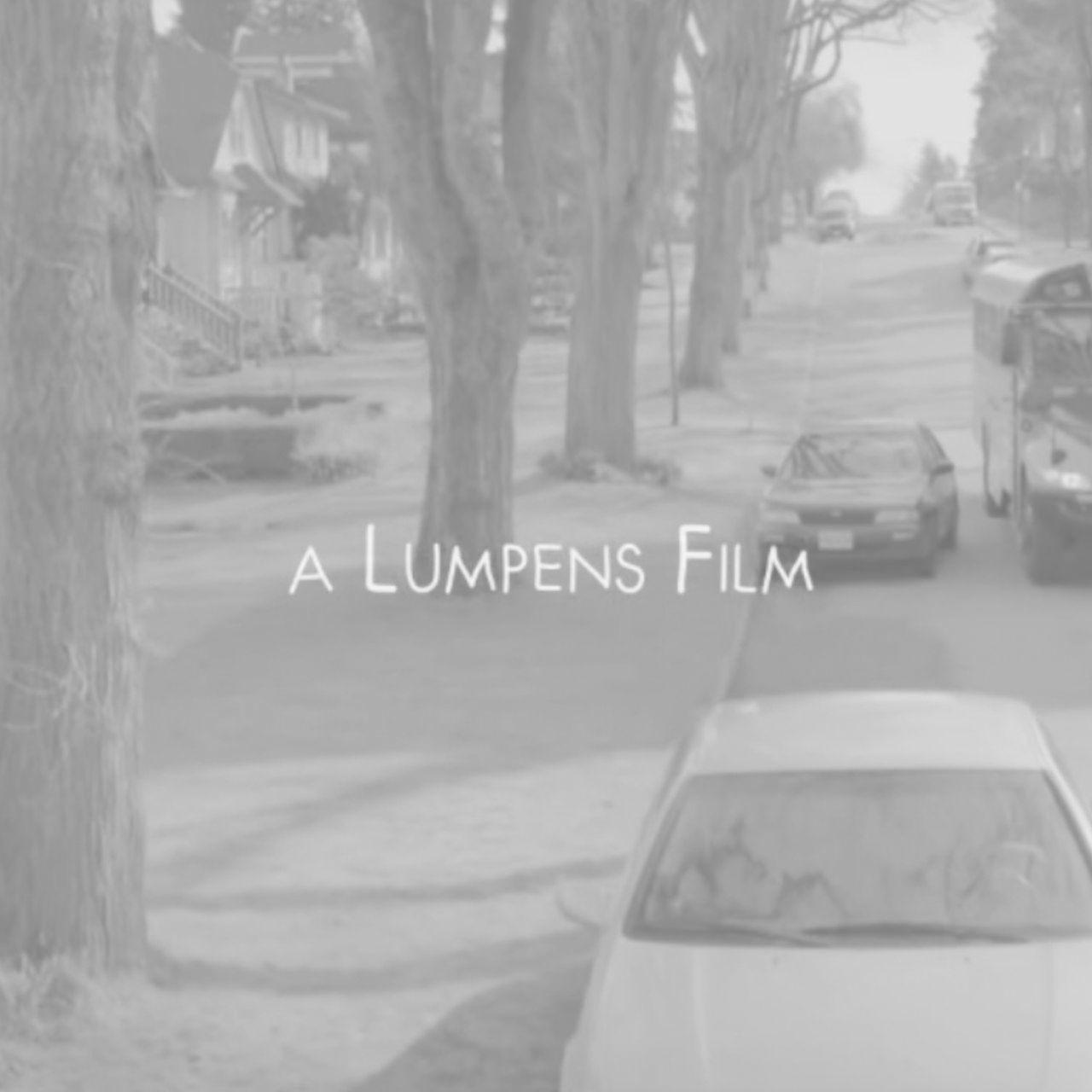 최용석<br>Lumpens