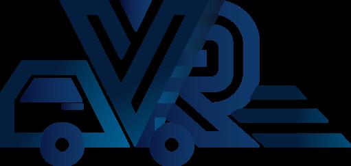 VR에 바퀴를 달다 VRisVR (브이리스브이알)