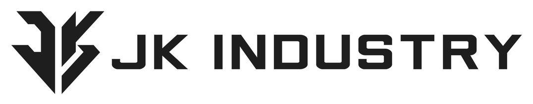 JK industry