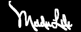 MEIDULIFE 메이두라이프 공식 쇼핑몰