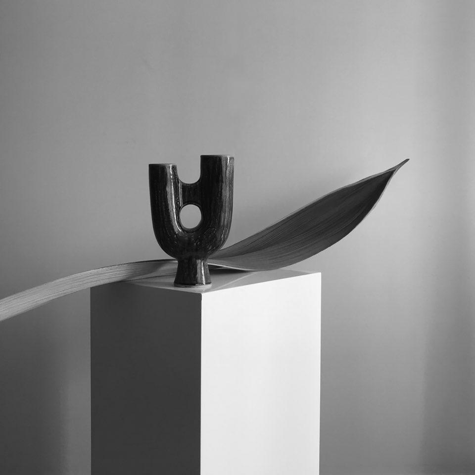 ART PRINT + FRAME / CALLA 002