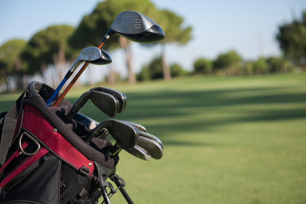 골프클럽대여서비스