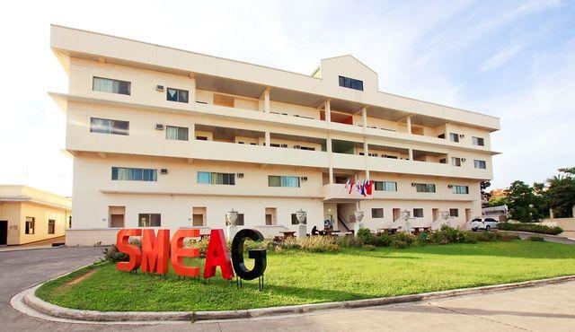 필리핀 영어캠프