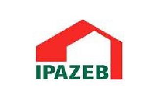 패시브제로에너지건축연구소