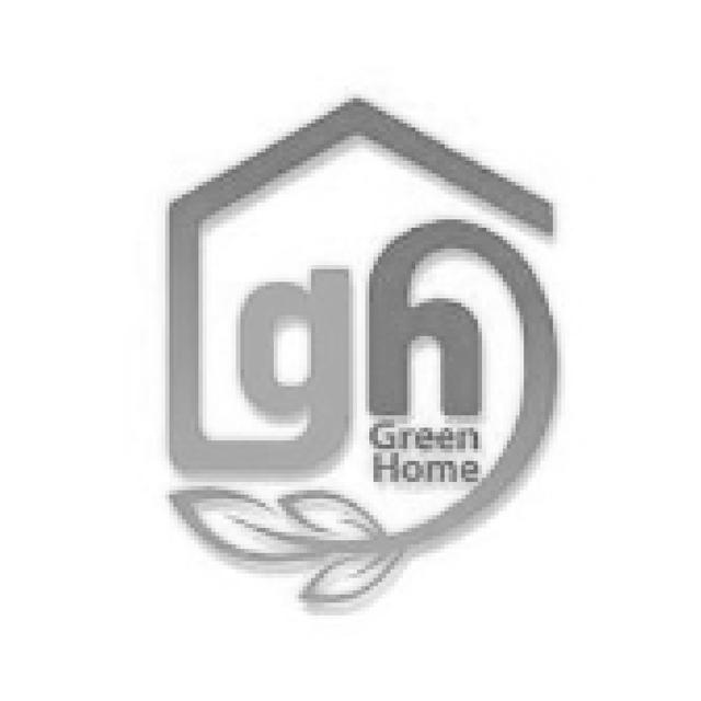 친환경주택<br>에너지절약계획서