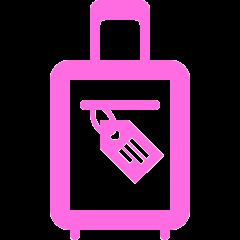 """<font size=""""4em"""">무거운 짐은 움직이는 호텔 크루즈에<br> 두시고 즐겁고 편안하게 여행하세요!"""