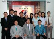 심재권의원 방문기념