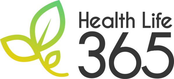 Health Life365