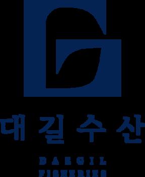 대길수산 생글생굴 공식홈페이지