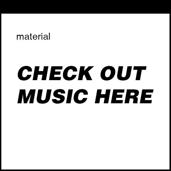 수업 중에 사용하는 음악의 재생목록입니다.