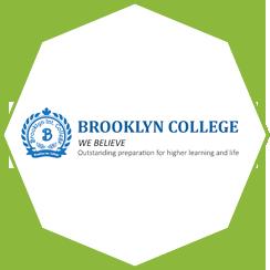 <strong>브루클린사립학교</strong><br />AM 10:00<br />100% 캐나다 취업 비법