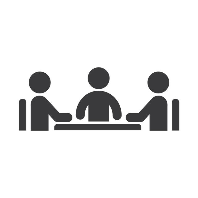 회의 및 행사 공간