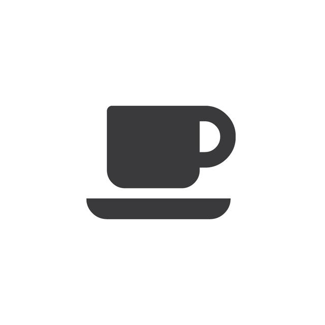 프리미엄 커피