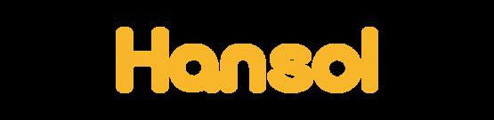 HANSOL AD