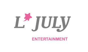 L' July Ent.