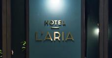 서초 호텔 라리아