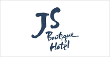 JS 광명 부티크 호텔